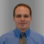 Profile photo of Isaac Partida