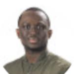 Profile photo of AkinolaLaseinde