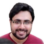 Farrukh Abbas