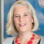 Beth Kilgore