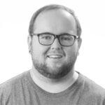 Profile photo of Craig Botham