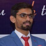Izhar Ahmad Danish