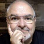 Mike Giamprini