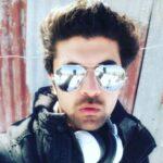 Profile photo of ssharma485